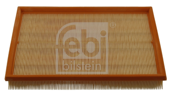 Kraft Automotive 1711592 Luftfilter