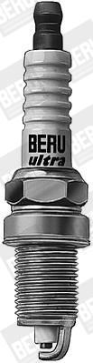 Bujía de encendido Beru ultra 0002335715