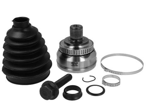 MAPCO 16148 Drive Shaft Joint Kit