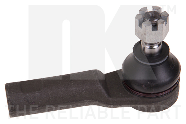 ABS 230892 Tie Rod End