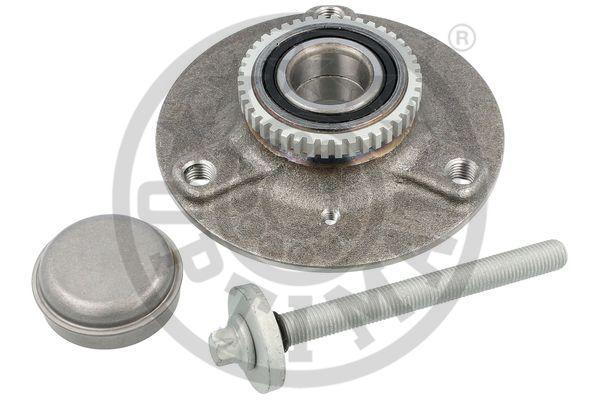 research.unir.net Car Wheels, Tyres & Trims Vehicle Parts ...