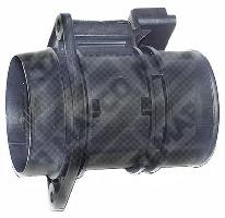 AMS1507 Debimetre D/'air 60 93 7514-207 191-09110733 ADN17409-30032
