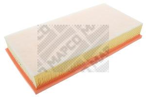 Mapco 68800 Juego de filtro