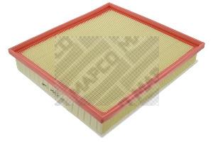 60376 MAPCO Air Filter