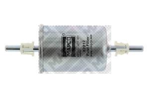 Mapco 62212 Filtro combustible