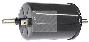 62506 MAPCO Fuel filter