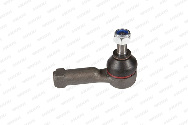ABS 230734 Tie Rod End