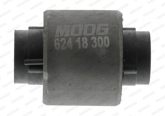 Kia 55258-2P000 Suspension Control Arm Bushing