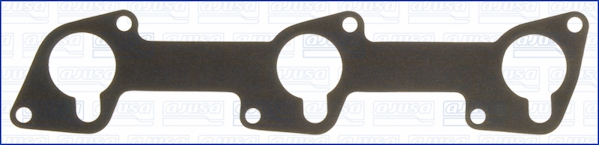 Ajusa 13076200 Gasket intake manifold