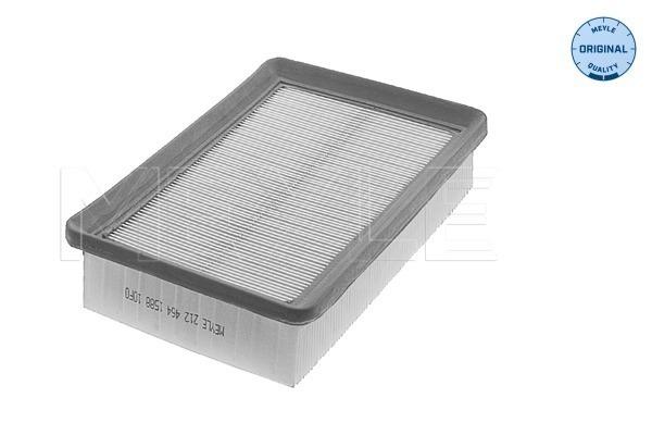 Mann Filter C 1588 Air Filter