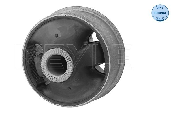 FRONT /& REAR BRAKE DISCS AND PADS SET NEW FOR TOYOTA AVENSIS 1.8 VVTi 2003-2008