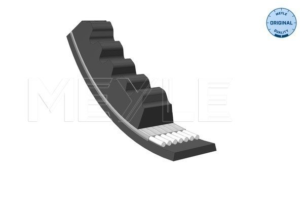 MAPCO V-Belt 110528