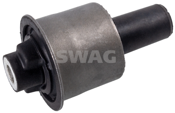 Metzger 52027108 Control Arm-//Trailing Arm Bush