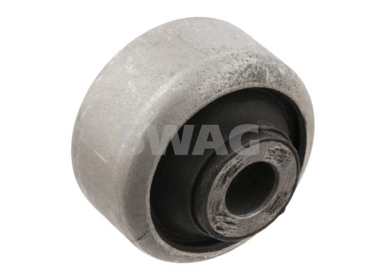 BSG 70-315-011 Wheel Suspension