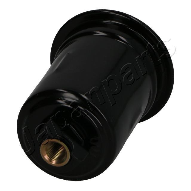 Comline EFF024 Fuel Filter