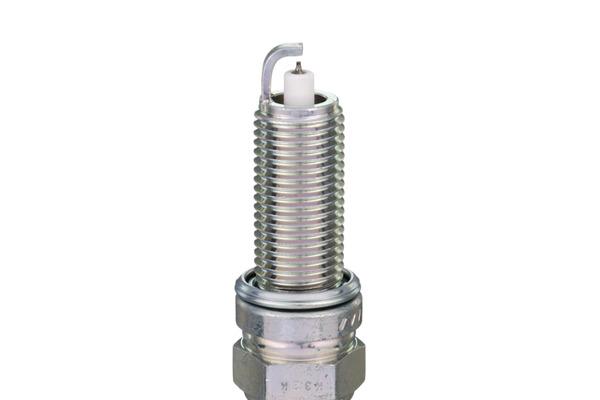 NGK 97999 Spark Plug