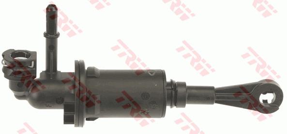 TRW Clutch master cylinders For CITROEN C4 PNB588