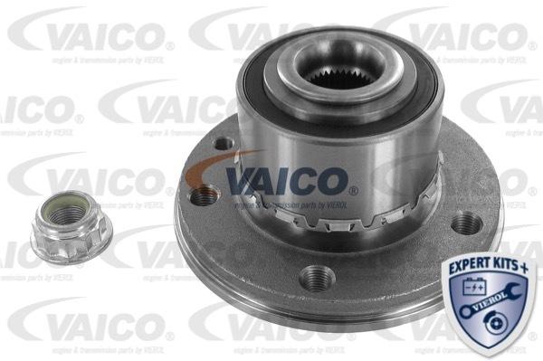 First Line FBK1063 Wheel Bearing Kit