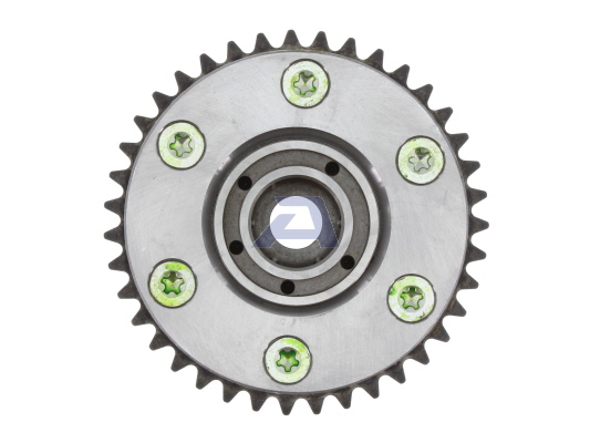 AISIN VCV-002 Engine Variable Valve Timing Camshaft Sprocket