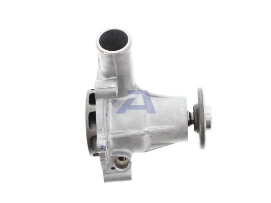 Pompe à eau AISIN wpm-072