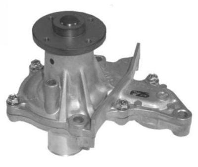 Engine Water Pump Aisin WPT-033