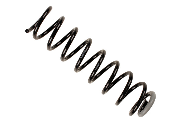Steering & Suspension Sachs 998655Suspension Spring