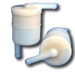 Bilde av Drivstoffilter Alco Filter Ff-002