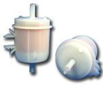 Bilde av Drivstoffilter Alco Filter Ff-016