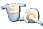 Bilde av Drivstoffilter Alco Filter Ff-029