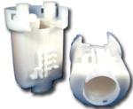 Bilde av Drivstoffilter Alco Filter Ff-038