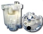 Bilde av Drivstoffilter Alco Filter Ff-039