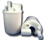 Bilde av Drivstoffilter Alco Filter Ff-041