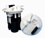 Bilde av Drivstoffilter Alco Filter Ff-051