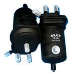 Bilde av Drivstoffilter Alco Filter Ff-061