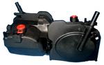 Bilde av Drivstoffilter Alco Filter Ff-064