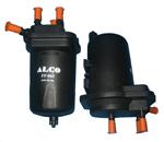 Bilde av Drivstoffilter Alco Filter Ff-065