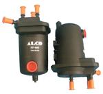 Bilde av Drivstoffilter Alco Filter Ff-066