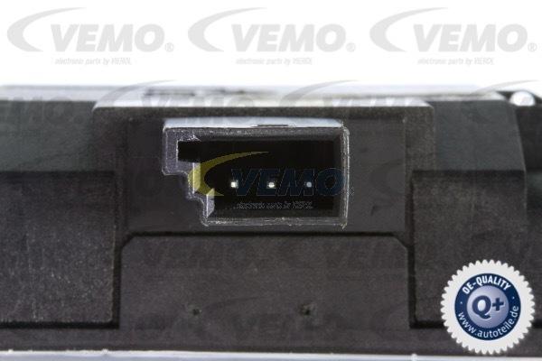 METZGER 0901110 Rain Sensor