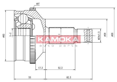 Transparent Purple Hose /& Stainless Green Banjos Pro Braking PBR7769-TPU-GRE Rear Braided Brake Line