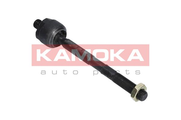 BRAND NEW 5 YEAR WARRANTY Comline Front Tie Rod Axle Joint CTR3042