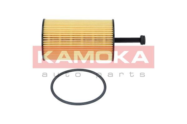 Oil Filter Eurorepar ADP152101