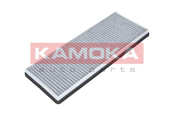Corteco 21651890 Filtro aire habit/áculo