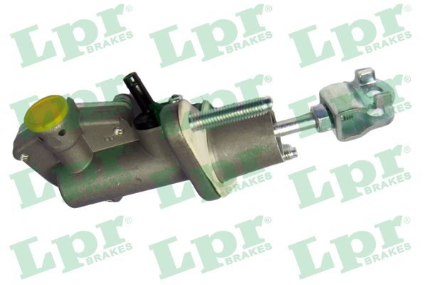 Sachs Master Cylinder clutch 6284600585 Fit with Honda Accord