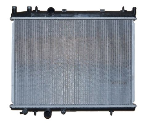 Engine Cooling Ava Quality Cooling pea2263/Radiator