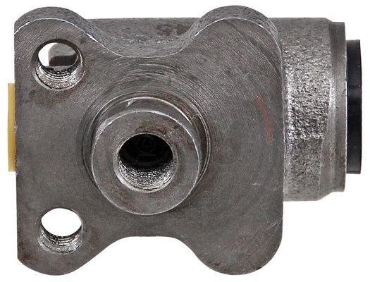 TRW BWH189 WHEEL BRAKE CYLINDER Front,Right
