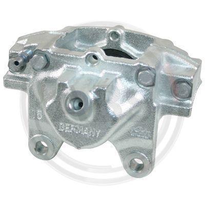 Rear Right Brake Caliper A.B.S 430272