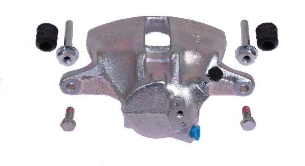 Brake Caliper Front Right DC81009 Remy 357615124AX 893615124 893615123 443615124