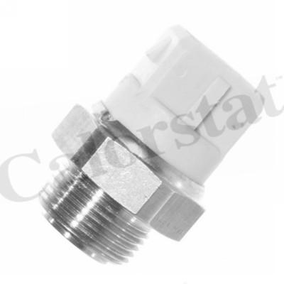 FAE 37970 Interruptores