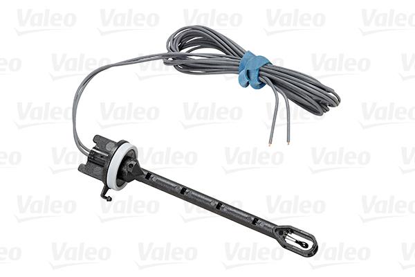 VALEO Interior temperature sender units 508793