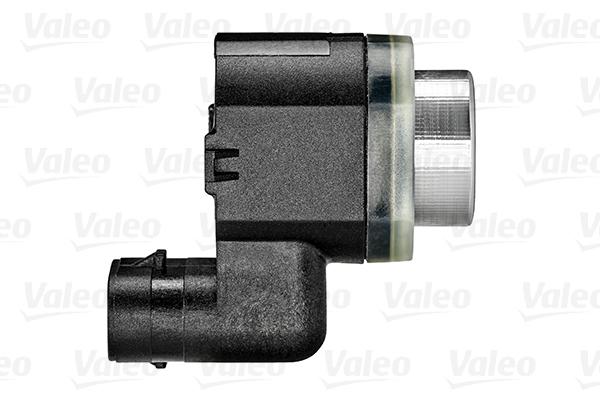 Parking Aid Sensor-Park Sensor Valeo 890004